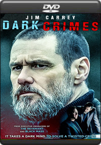 Dark Crimes [ 7777 ]