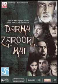 http://www.dvd7777.com/images/Darna_Zaroori_Hai.jpg