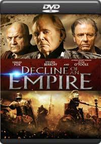 Decline of an Empire [5957]