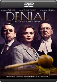 Denial [7092]
