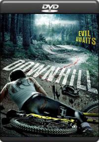 Downhill [ 7683 ]