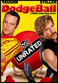 Dodgeball A True Underdog Story [1316]