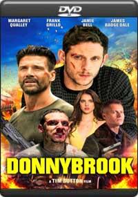 Donnybrook [ 8107 ]