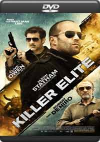 Killer Elite [4737]
