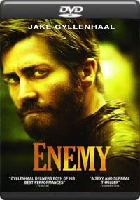 Enemy [5793]
