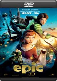 Epic [C-1017]