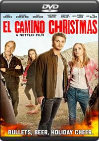 El Camino Christmas [ 7526 ]