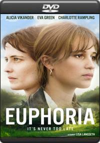 Euphoria [ 7784 ]
