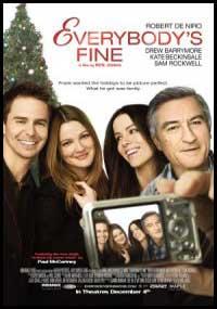 Everybody's Fine [3358]