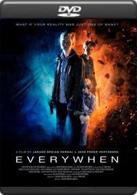 Everywhen [5857]