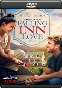 Falling Inn Love [ 8280 ]