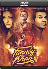 Fanney Khan [ I - 584 ]