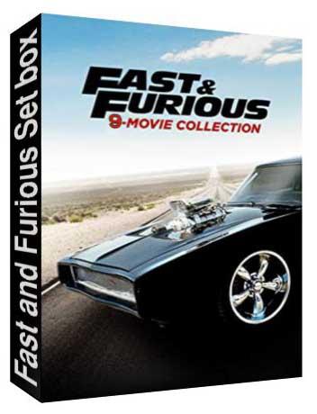 Fast Furious Set Box [99,146,326,2680,4522,5440,6298,7273,8306]