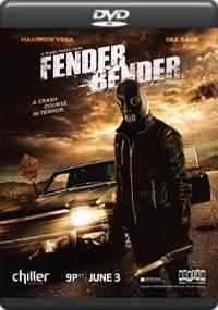 Fender Bender [7129]