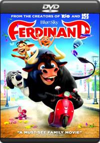 Ferdinand [ C - 1330 ]