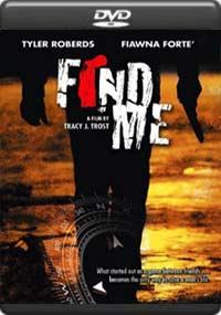 Find Me [5975]