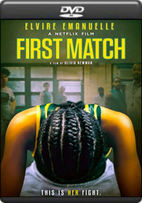 First Match [ 7714 ]