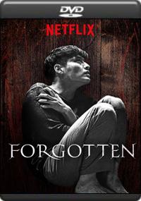 Forgotten [ 7772 ]