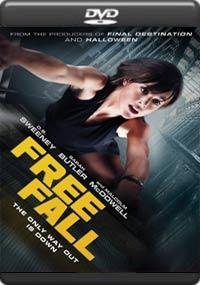 Free Fall [6062]