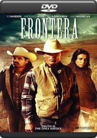Frontera [6025]