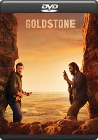 Goldstone [6987]