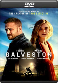 Galveston [ 7958 ]