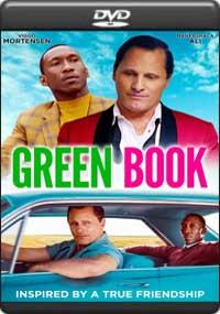 Green Book [ 8097 ]
