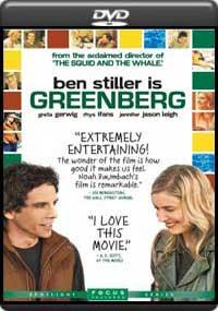 Greenberg [3723 ]