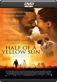 Half of a Yellow Sun [5974]