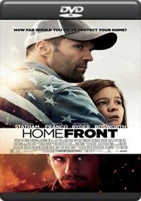 Homefront [5661]