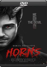 Horns [6111]
