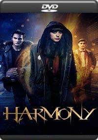 Harmony [ 8225 ]