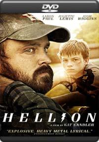 Hellion [6128]