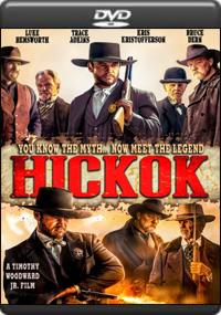 Hickok [ 7473 ]