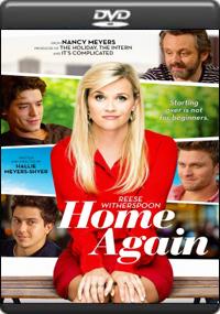 Home Again [ 7502 ]