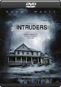 Intruders [6709]