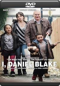 I, Daniel Blake [7076]