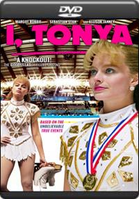 I, Tonya [ 7662 ]