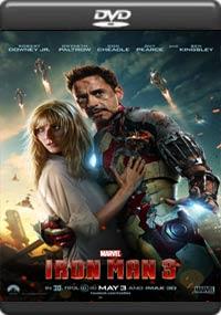 Iron Man 3 [5477]