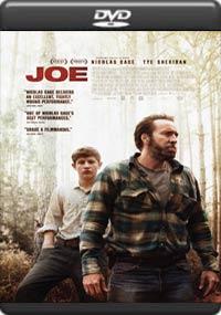 Joe [5788]