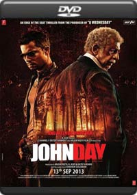 John Day [I-470]