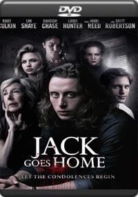 Jack Goes Home [7145]