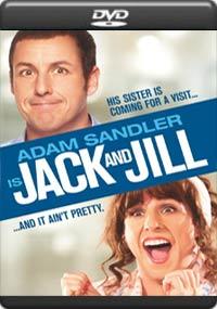 Jack and Jill [4844]