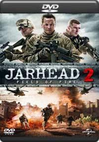 Jarhead 2 Field of Fire [5902]