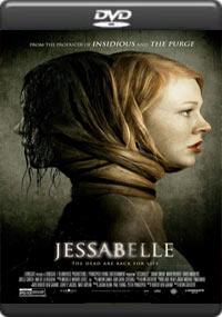 Jessabelle [6083]