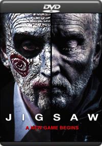 Jigsaw [ 7557 ]