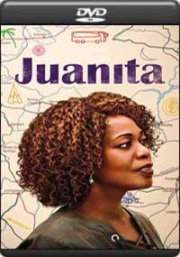 Juanita [ 8119 ]