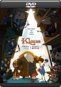 Klaus [C-13846]