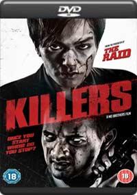 Killers [5997]
