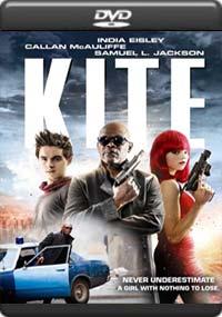 Kite [6018]